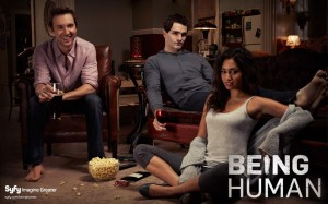 Being-Human-US3-1024x640