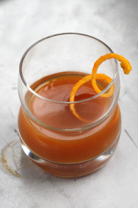 7-recipe-pumpkin-old-fashioned-750x1125