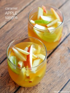 Caramel-Apple-Sangria-Recipe-MirassouSummer