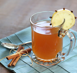 hot-toddy-2