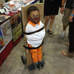 Most Ridiculous Kids Halloween Costumes 2016