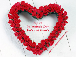Valentines_Day_Heart_33540-1x90hcs