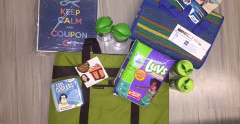The Best Things in Life Are Free…Summer Giveaway!