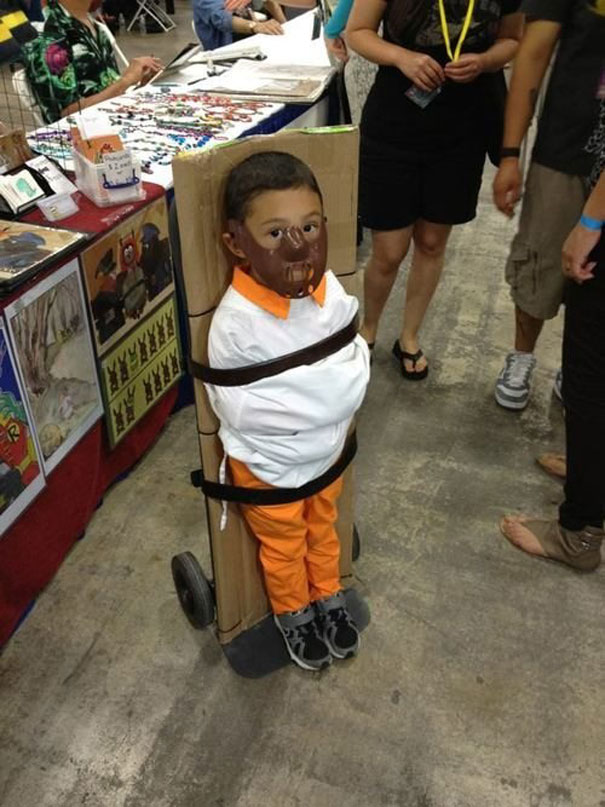 halloween-costumes-for-kids-32